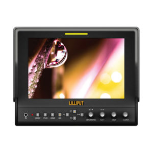 lilliput-663-7-ips-hd-kontroll-monitor-hdmi-1