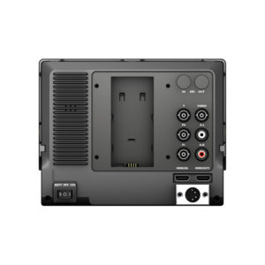 lilliput-663-o-p2-7-ips-hd-kontroll-monitor-hdmi-i-o-02