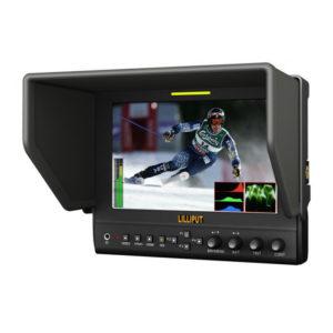 lilliput-663-s2-7-ips-kontroll-monitor-sdi-hdmi-i-o-01