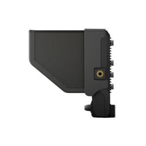 lilliput-663-s2-7-ips-kontroll-monitor-sdi-hdmi-i-o-02