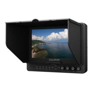 lilliput-665-7-lcd-kontroll-monitor-hdmi-ypbpr-01
