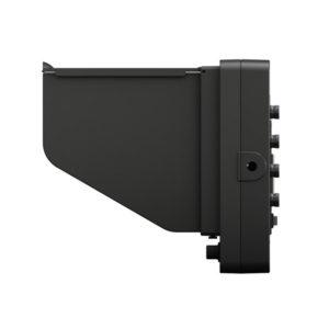 lilliput-665-7-lcd-kontroll-monitor-hdmi-ypbpr-02