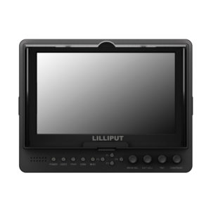 lilliput-665-o-p-wh-7-wireless-hdmi-kontroll-monitor-01