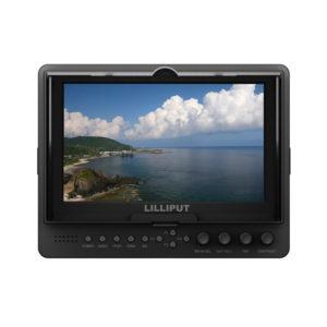 lilliput-665-p-7-lcd-kontroll-monitor-hdmi-ypbpr-01