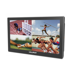 lilliput-a10-10-ultra-hd-4k-kontroll-monitor-sdi-hdmi-dp-01