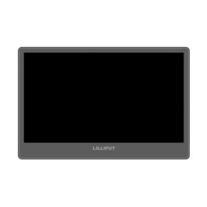 lilliput-a12-12-5-uhd-4k-ips-kontroll-monitor-dp-in-sdi-hdmi-i-o-2