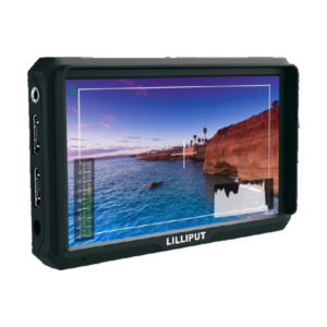 lilliput-a5-5-full-hd-4k-monitor-hdmi-i_o-01