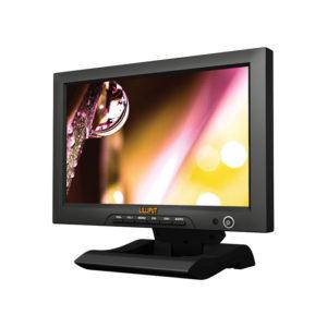 lilliput-fa1013-s-10-lcd-kontroll-monitor-hd-sdi-hdmi-ypbpr-01