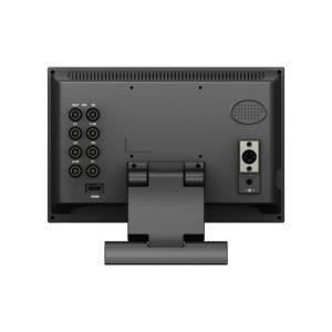 lilliput-fa1013-s-10-lcd-kontroll-monitor-hd-sdi-hdmi-ypbpr-02