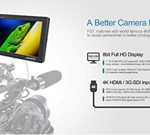 lilliput-fs7-7-full-hd-4k-kontroll-monitor-3g-sdi-hdmi-i-o-2