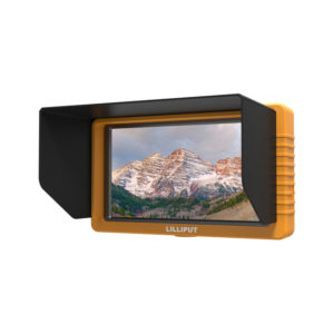lilliput-q5-5-5-full-hd-kontroll-monitor-01