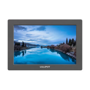 lilliput-q7-7-full-hd-ips-kontroll-monitor-sdi-hdmi-i-o-1