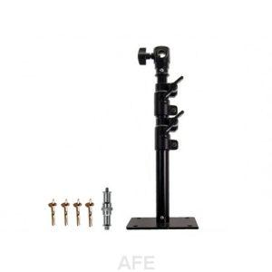 mennyezeti-teleszkopos-tarto-adapter-178-cm-1