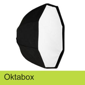 Oktabox