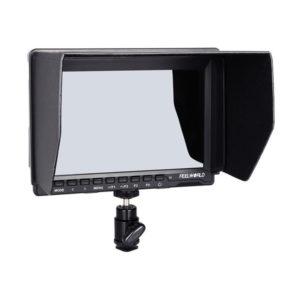 visual-monitor-hdmi-7-feelworld-fw759-hd-1280x800-ips-kontroll-monitor-01
