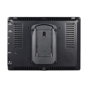 visual-monitor-hdmi-7-feelworld-fw759-hd-1280x800-ips-kontroll-monitor-02