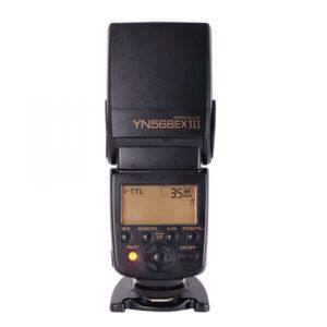 yongnuo-yn-568ex-iii-e-ttl-canon-hss-master-01