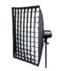 softbox-60x60-cm-ernyokent-nyithato-bowens-adapterrel-01