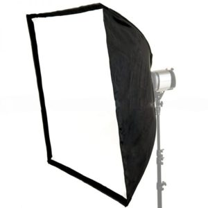 softbox-60x60-cm-ernyokent-nyithato-bowens-adapterrel-02