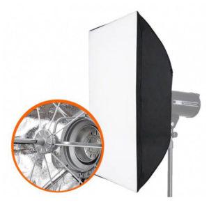 softbox-80x120-cm-ernyokent-nyithato-bowens-adapterrel-01