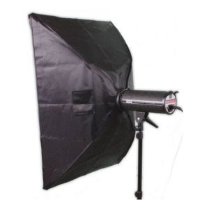 softbox-80x120-cm-ernyokent-nyithato-bowens-adapterrel-06