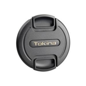 tokina-67mm-objektivvedo-sapka-fc67-1