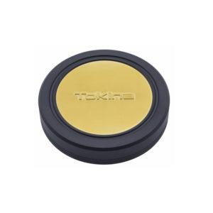 tokina-82mm-objektivvedo-sapka-fc82-2