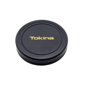 tokina-elc1017-objektivvedo-sapka-1