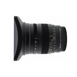 tokina-firin-20mm-f_2-fe-mf-sony-e-1