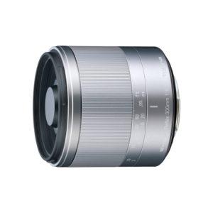 tokina-mirror-300mm-f_6-3-mf-macro-olympus-micro-4_3-01