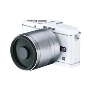 tokina-mirror-300mm-f_6-3-mf-macro-olympus-micro-4_3-02