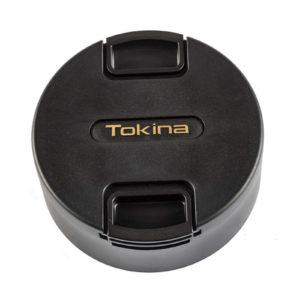 tokina-slc1628-objektivvedo-sapka-1