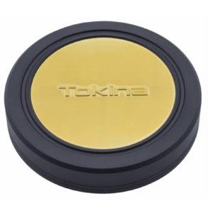 tokina-slc1628-objektivvedo-sapka-2