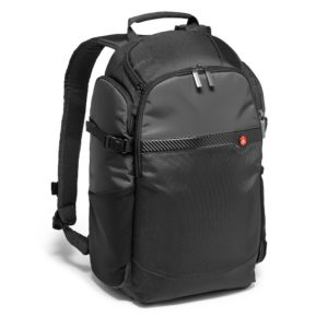 advanced_camera_backpack_mb-ma-bp-bfr_45degree