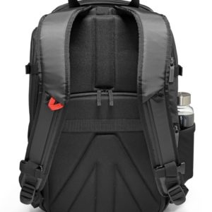 advanced_camera_backpack_mb-ma-bp-bfr_back