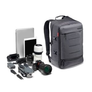 camera-backpack-manhattan-mb-mn-bp-mv-30-mover-30-dett01