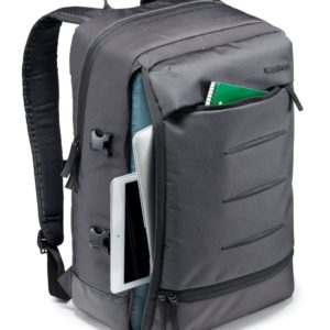 camera-backpack-manhattan-mb-mn-bp-mv-30-mover-30-dett02