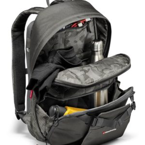 camera-backpack-noreg-mb-ol-bp-30-dett01