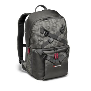 camera-backpack-noreg-mb-ol-bp-30-dett20