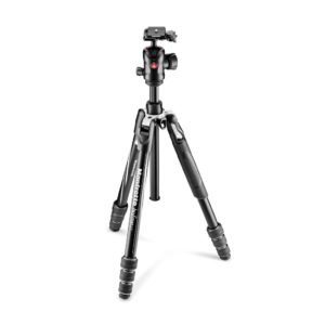 professional_photo_tripod_befree-2-0_mkbfrta4gt-bh