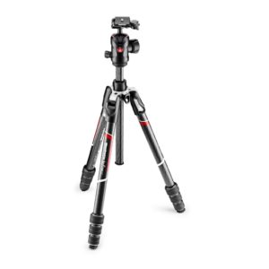 professional_photo_tripod_befree-2-0_mkbfrtc4gt-bh