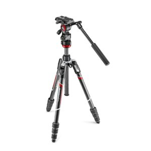 professional_photo_tripod_befree-2-0_mvkbfrtc-live