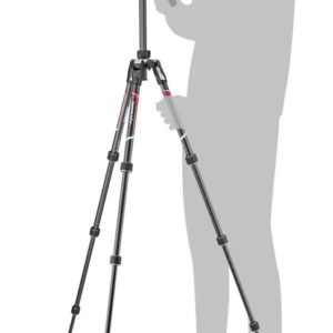professional_photo_tripod_befree-2-0_mvkbfrtc-live_open_section-open