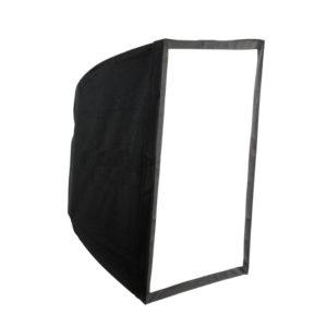photoking-softbox-60x60