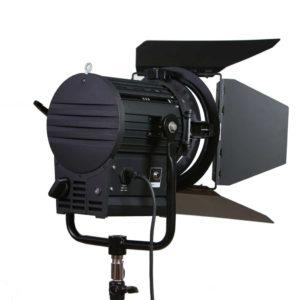 gl-csj100ws-fresnel-bicolor-dmx-achterkant