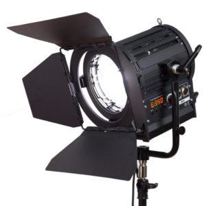 gl-led100ws-fresnel-biocolor-dmx-aan