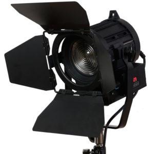 gl-led50wad-fresnel-spot-uit