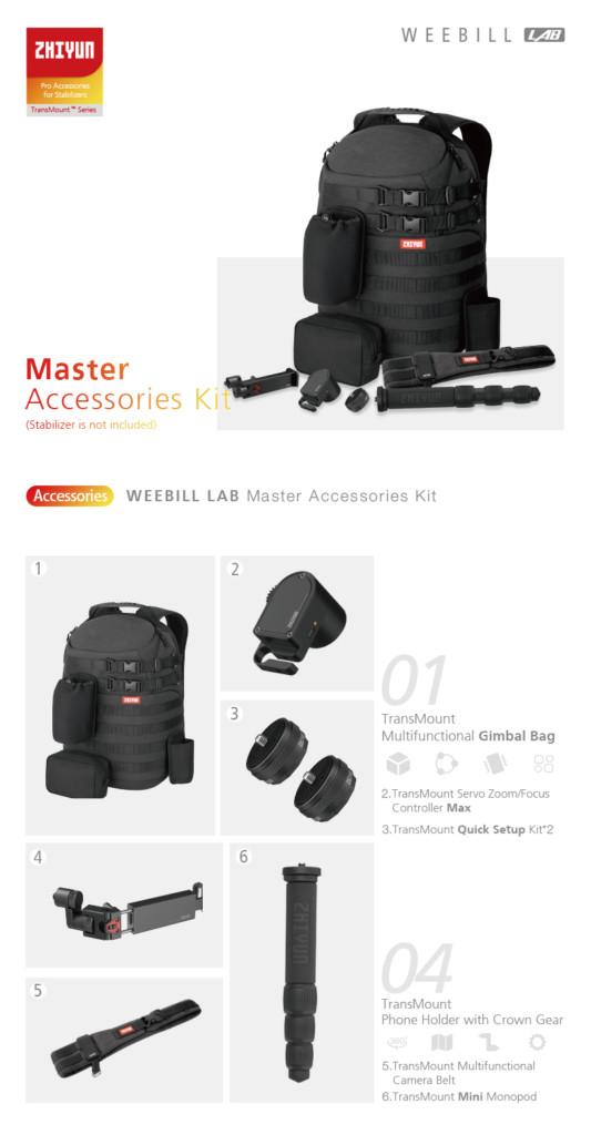 master-acc-leiras