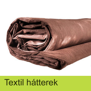 Textil hátterek