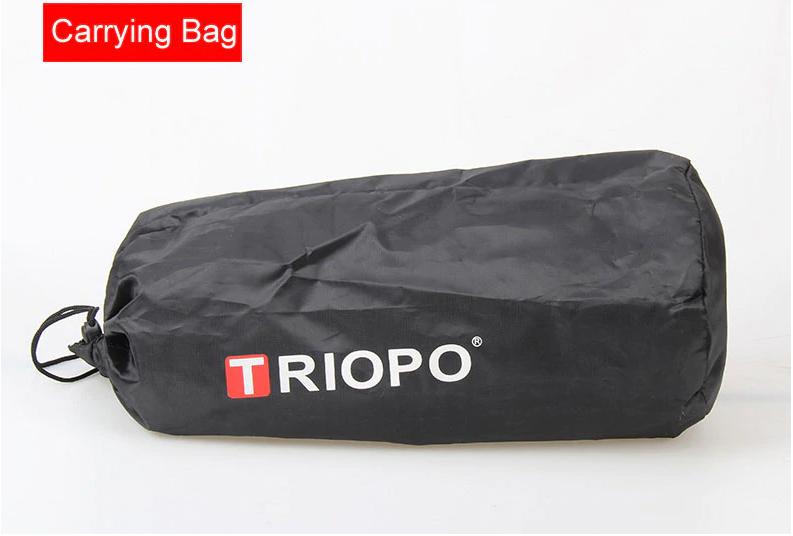 octabox_triopo_photoking_1